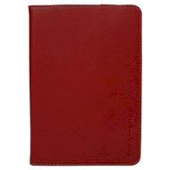 Обкладинка для планшета CONTINENT UTH-71 Red