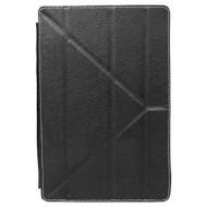 Обкладинка для планшета CONTINENT UTS-101 Black