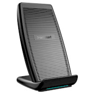 Беспроводное зарядное устройство TRONSMART WC05 (280614)