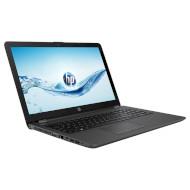 Ноутбук HP 250 G6 Dark Ash Silver (5PP10EA)