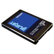 "SSD PATRIOT Burst 960GB 2.5"" SATA (PBU960GS25SSDR)"
