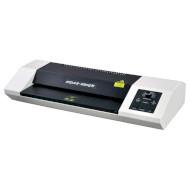 Ламинатор FGK PDA3-330CN A3 (20358)