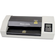 Ламинатор FGK PDA3-330SL A3 (20362)