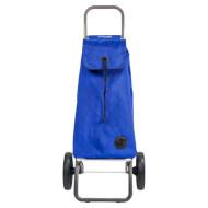 Сумка-тележка ROLSER I-Max MF Convert RSG 43 Azul