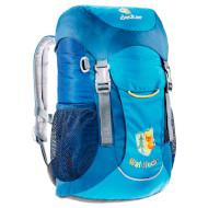 Рюкзак туристический DEUTER Waldfuchs Turquoise