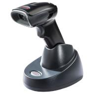 Сканер штрих-кода HONEYWELL Voyager 1452g USB (1452G2D-2USB-5)