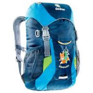 Рюкзак туристический DEUTER Waldfuchs Midnight Turquoise