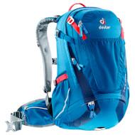 Рюкзак спортивный DEUTER Trans Alpine 24 Bay Midnight (3205017-3100)
