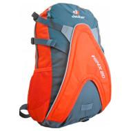 Рюкзак спортивный DEUTER Winx Granite Papaya (42604-4904)