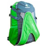 Рюкзак спортивный DEUTER Winx Granite Spring (42604-4206)