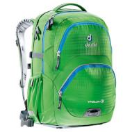 Рюкзак школьный DEUTER Ypsilon Spring Turquoise (80223-2303)