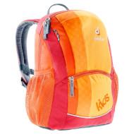 Рюкзак школьный DEUTER Kids Orange (36013-9000)
