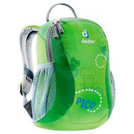 Рюкзак школьный DEUTER Pico Kiwi (36043-2004)