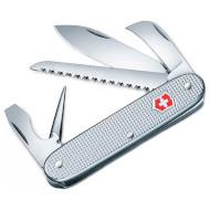 Швейцарский нож VICTORINOX Harvester Alox (0.8150.26)