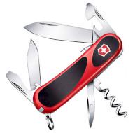 Швейцарский нож VICTORINOX Evolution Grip S101 (2.3603.SC)