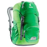 Рюкзак туристический DEUTER Junior Emerald Kiwi