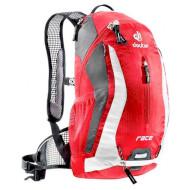 Рюкзак спортивный DEUTER Race Fire White (32113-5350)