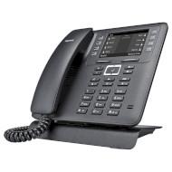 IP-телефон GIGASET Maxwell 2