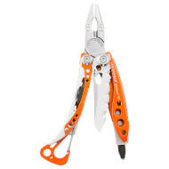 Мультитул LEATHERMAN Skeletool RX (832310)