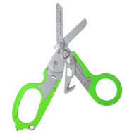 Мультитул LEATHERMAN Raptor Green (832332)