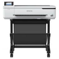 """Широкоформатный принтер 24"""" EPSON SureColor SC-T3100 (C11CF11302A0)"""