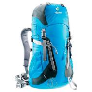 Рюкзак туристический DEUTER Climber Turquoise Granite