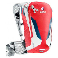 Рюкзак спортивный DEUTER Compact Lite 8 Fire White (3200015-5350)