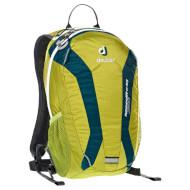 Рюкзак спортивный DEUTER Speed Lite 10 Apple Arctic (33101-2314)