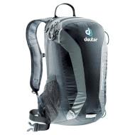 Рюкзак спортивный DEUTER Speed Lite 10 Black Granite (33101-7410)