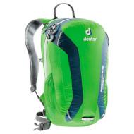 Рюкзак спортивный DEUTER Speed Lite 15 Spring Midnight (33111-2304)