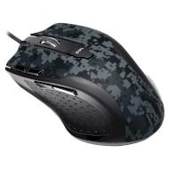 Мышь ASUS Echelon