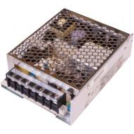 Блок питания для сервера 108W SEASONIC SSE-1001HE-24