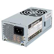 Блок питания CHIEFTEC Smart GPF-250P