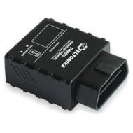 GPS-трекер TELTONIKA FMB010