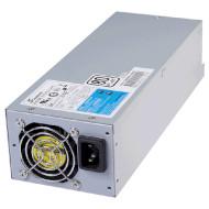 Блок питания для сервера 600W SEASONIC SS-600 H2U