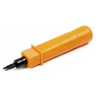 Инструмент для заделки витой пары HYPERNET HT-3140