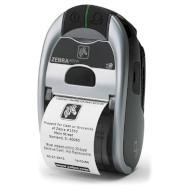 Принтер чеков ZEBRA iMZ220