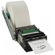 Принтер чеков ZEBRA TTP 2010