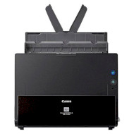 Документ-сканер CANON imageFORMULA DR-C225 II
