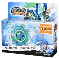 Волчок AULDEY Infinity Nado Super Whisker (YW624311)