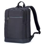 Рюкзак XIAOMI Mi Classic Business Black (ZJB4064GL/ZJB4030CN)