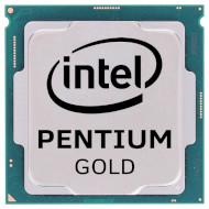 Процессор INTEL Pentium Gold G5400 3.7GHz s1151 Tray (CM8068403360112)