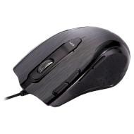 Мышь TESORO Shrike
