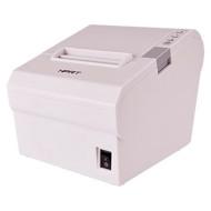 Принтер чеков HPRT TP805 White USB/Wi-Fi