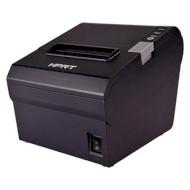 Принтер чеков HPRT TP805L USB/Ethernet/COM
