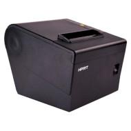 Принтер чеков HPRT TP806 Black USB/COM