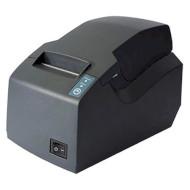 Принтер чеков HPRT PPT2-A USB/COM