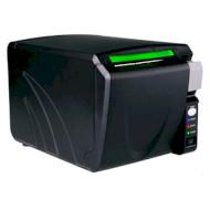 Принтер чеков HPRT TP801 Black USB/COM