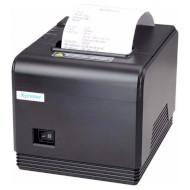 Принтер чеков XPRINTER XP-Q800 USB/COM/Ethernet