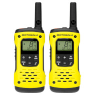 Набор раций MOTOROLA Talkabout T92 H2O 2-pack (A9P00811YWCMAG)